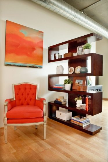 Creative-room-dividers-modern-home-furniture-ideas-wood-open-shelves