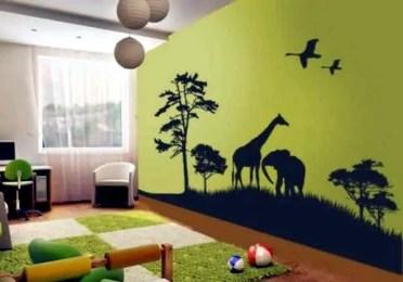 Decorating-ideas-for-jungle-and-safari-nursery-decor-8-188