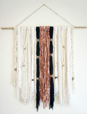 Diy-yarn-wall-hangings-for-a-boho-touch-7-775x1013-1