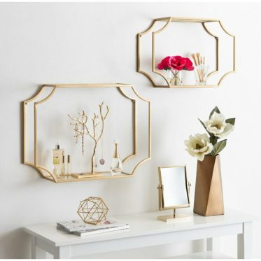 Gold-geometric-pair-768x768-1
