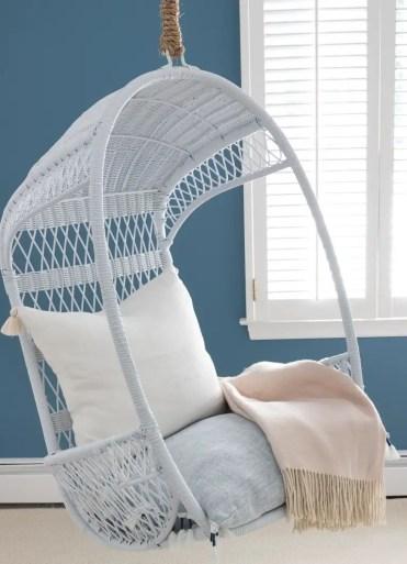 Hanging-swing-chair-768x1100-1