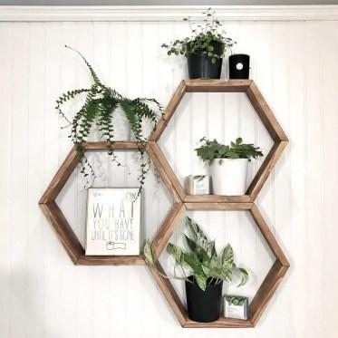 Hexagon-wood-bathroom-floating-shelf-crateno8