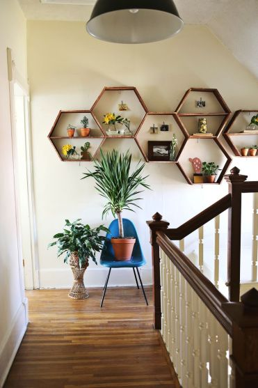 Honeycomb-shelves-1