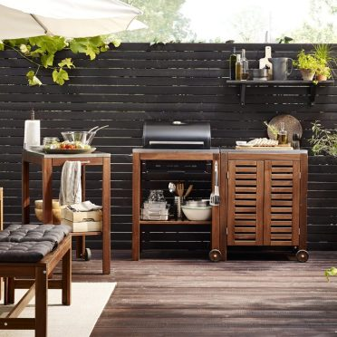 Ikea-take-your-kitchen-outdoors-this-summer__1364309645281-s5-920x920-1