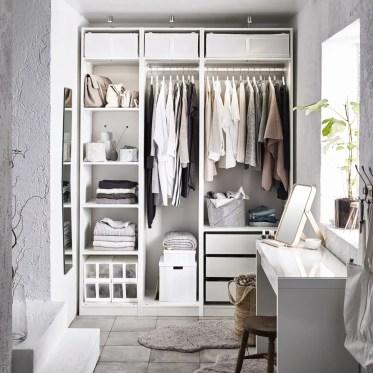 Ikea-wardrobes