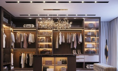 Luxury-walk-in-wardrobe-1