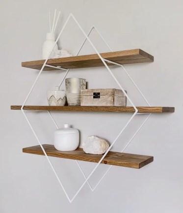 Modern-wall-shelf-geotmetric-design-wall-decor-200919-829-02
