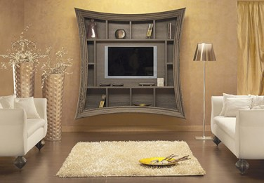 Mustitalia-flat-screen-tv-frames-art-1