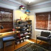 O-diy-desk-and-shelf-570