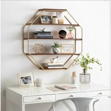 Octagon-shelf-768x768-1
