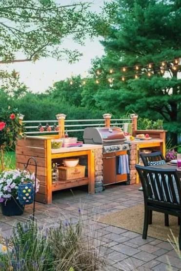 Outdoor-kitchen-ideas-1