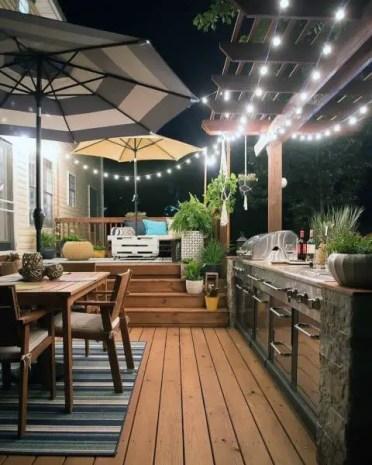 Outdoor-kitchen-patio-ideas-1