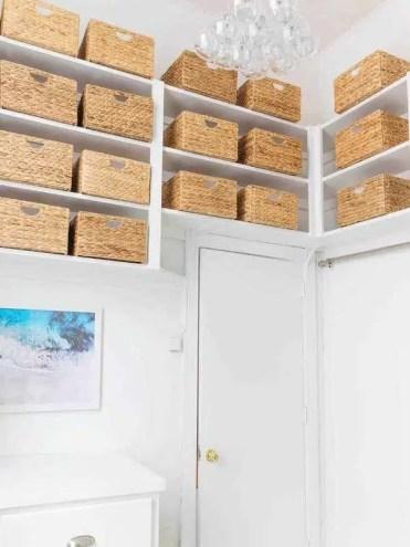 Over_door_shelf