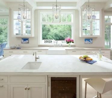 See-through-kitchen-cabinets
