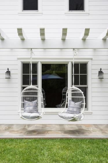 Serena-and-lily-white-hanging-rattan-chairs
