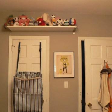 Shelf-above-door_05