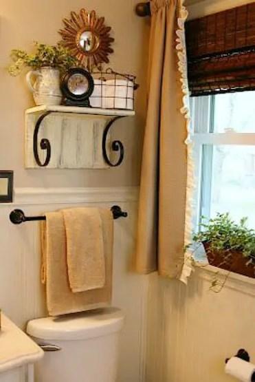 Shelf-over-toilet-bathroom-shelving