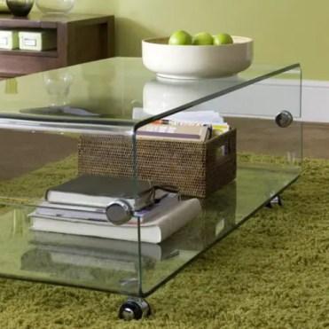 Simple-living-room-stoage-ideas-11