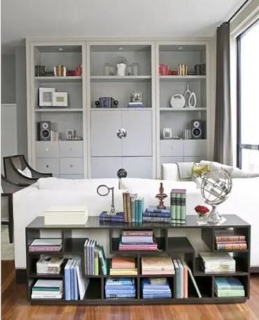 Simple-living-room-stoage-ideas-38