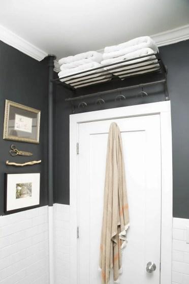 Small-bathroom-storage-ideas-over-door-shelves-1580423059