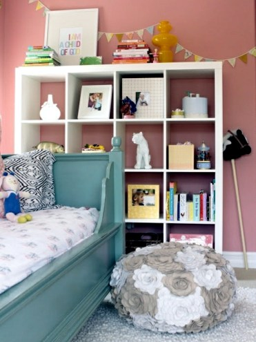 The-beanbag-chair-in-the-nursery-33-cool-decorating-ideas-12-1519380429