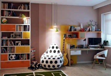 The-beanbag-chair-in-the-nursery-33-cool-decorating-ideas-2-1519380429
