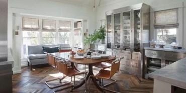 Tim-barber-ltd-portfolio-interiors-kitchen-dining-1508954216-5713413-1568832421