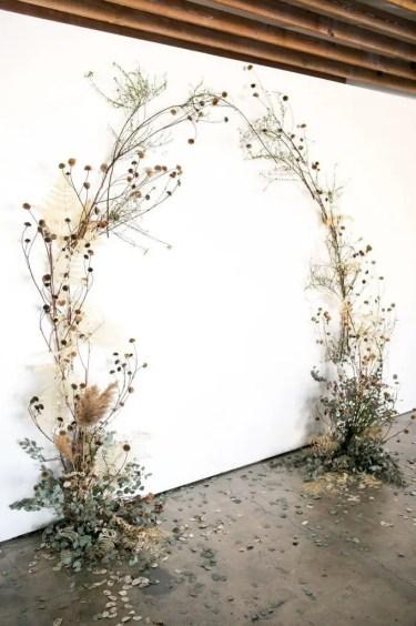 Unique-wild-weedy-wall-wedding-backdrop-ideas-682x1024-1