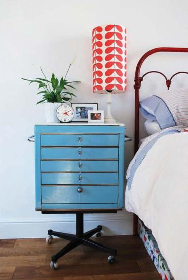 Usually-bedside-table-15