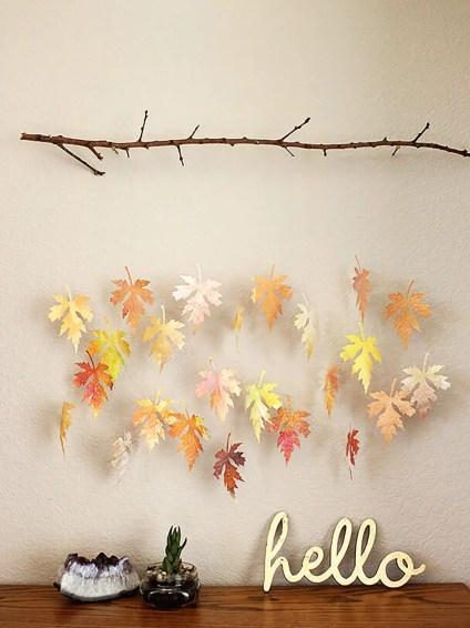 03-diy-fall-leaf-craft-ideas-homebnc