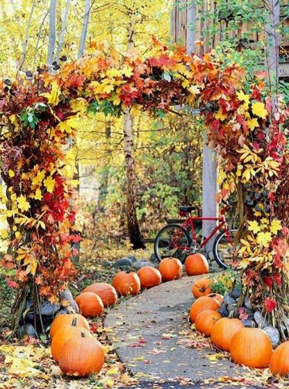 03-fall-leaves-wedding-arch