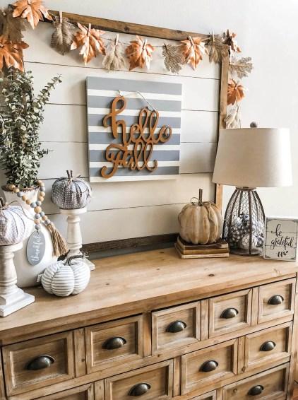 03d-farmhouse-fall-decorating-ideas-homebnc-v3-1