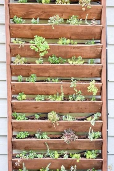 05g-best-diy-patio-decoration-ideas-homebnc-v6