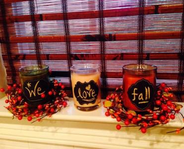 06-fall-candle-decoration-ideas-homebnc