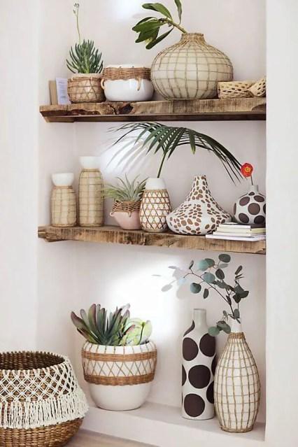 09c-best-boho-decor-ideas-designs-homebnc-v3