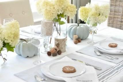 1-fall-dining-room-ideas-a-pop-of-pretty-790x635-1
