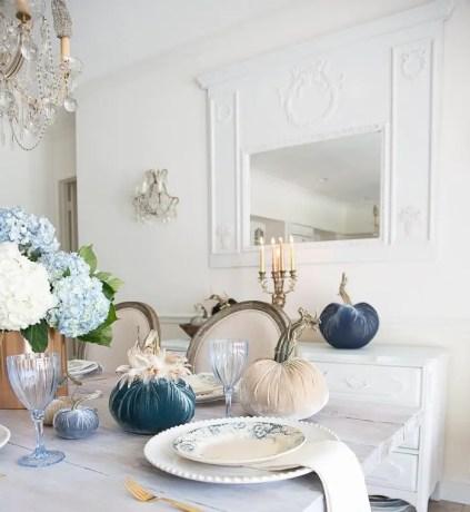 1-fall-dining-room-ideas-shabbyfufu-blog