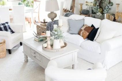 1-fall-living-room-ideas-craftberry-bush-790x527-1