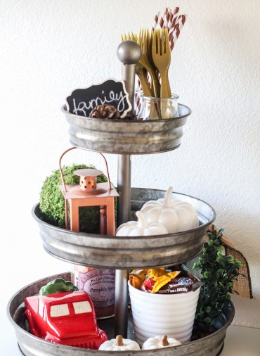 1-thanksgiving-mantel-decor-13-1