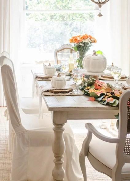 1-thanksgiving-table-setting-ideas-16