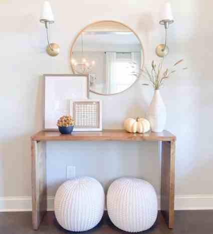 1-warm-and-cozy-fall-decorating-ideas-03-1-kindesign