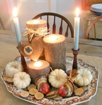 1-cozy-and-cute-candle-decor-ideas-for-fall-28-554x571-1