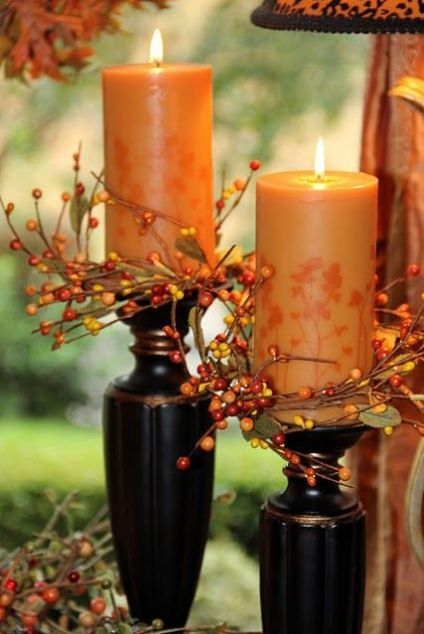 1-cozy-and-cute-candle-decor-ideas-for-fall-4