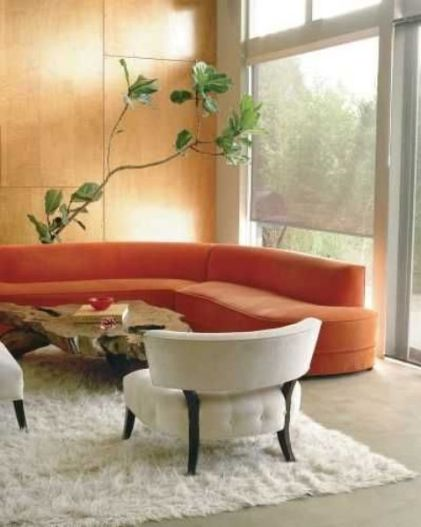 1-cozy-and-inviting-fall-living-room-decor-ideas-15