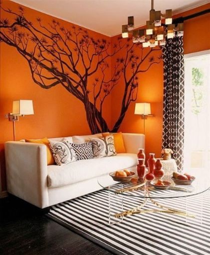 1-cozy-and-inviting-fall-living-room-decor-ideas-9