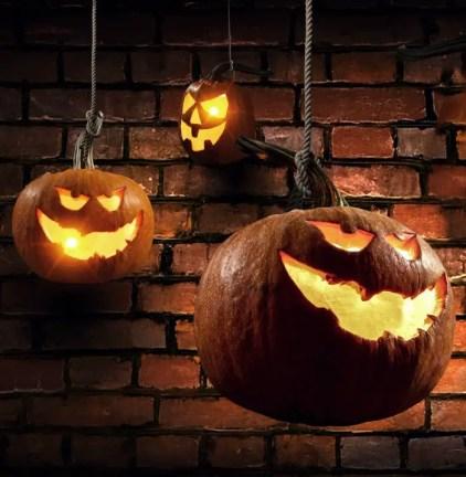 1-hanging-pumpkins