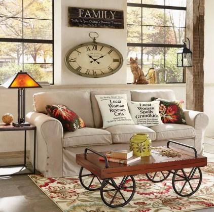 1-living-room-fall-decor-ideas-sofa-pillows-1