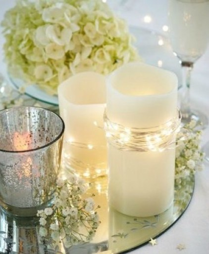 10-magical-ways-to-decorate-with-fairy-lights3-350x455-1