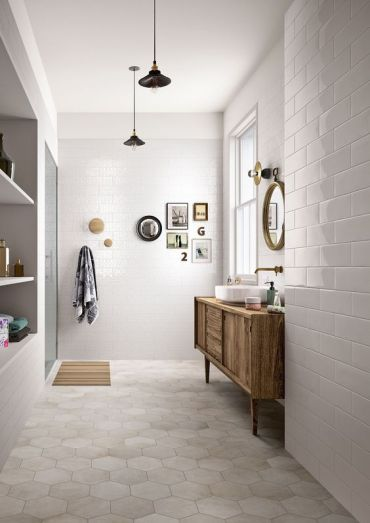 10-neutral-hex-tiles-on-the-floors-and-white-subway-tiles