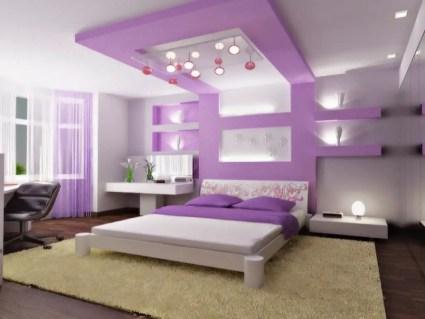 11-bedroom-ceiling-design-1024x768-1